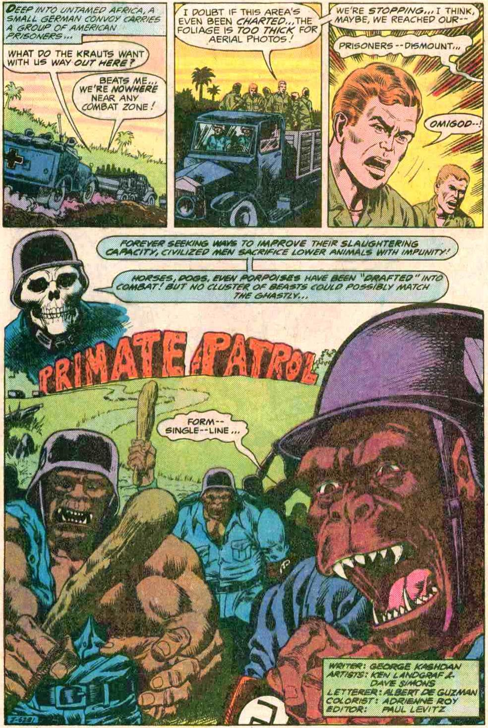 primate patrol1
