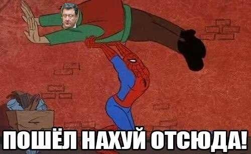 13616433999769