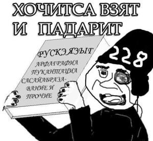 1370267990_qyicafphxxi