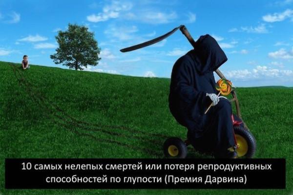 sYCQPmVivLk