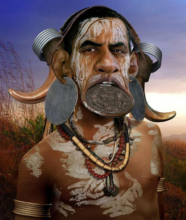 barack-obama-2012