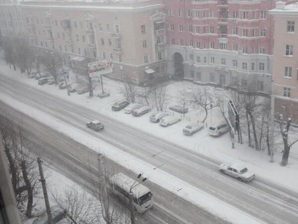 снег_в_Челябинске_1398430173