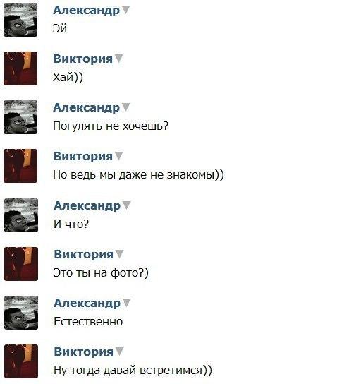 JzmKCynVq-E
