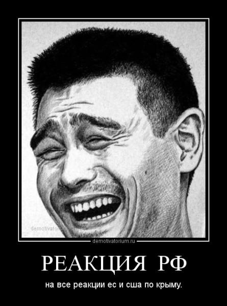demotivatorium_ru_reakcija__rf_43362