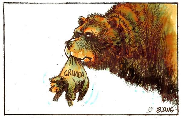 я-ватник-разное-карикатура-крым-1218901