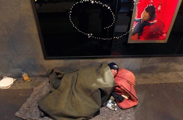 homeless-in-boston-uk-600x393