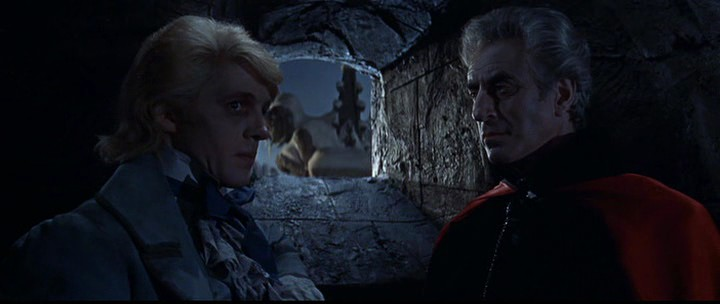 The Fearless vampire killers.0-53-23.304