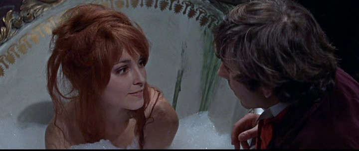 The Fearless vampire killers.1-11-50.187