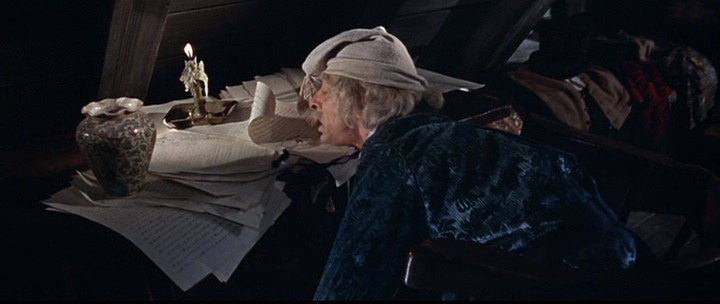 The Fearless vampire killers.0-20-39.580