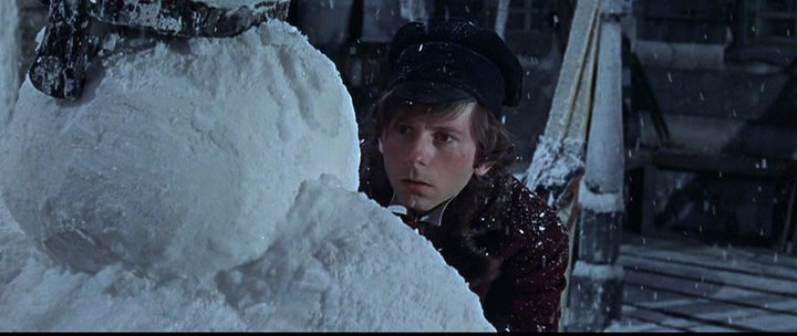 The Fearless vampire killers.0-17-55.938