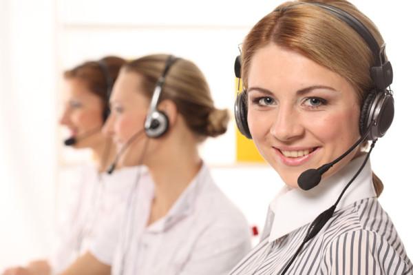 Организация диспетчерской службы по оказанию услуг