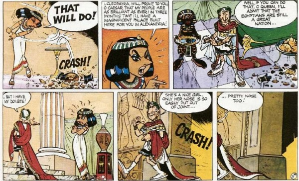 06- Asterix and Cleopatra(01)