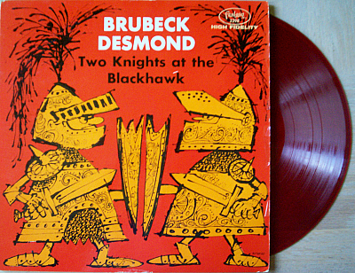 Brubeck_+Dave+_+Paul+Desmond+_Two+Knights+At+The+Blackhawk_