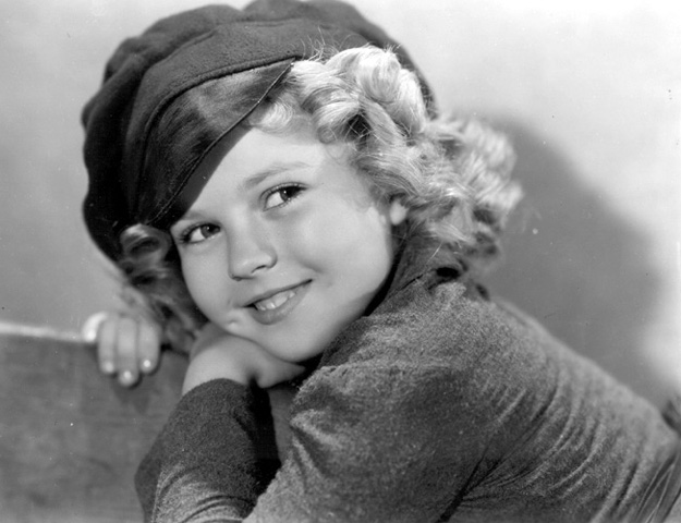shirley-temple_208146