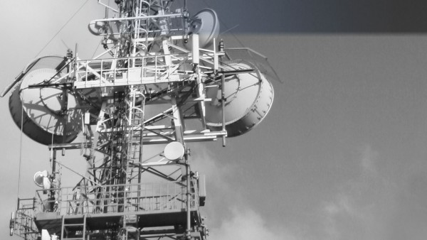 telecom sector pune
