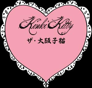 kinkikitty logo