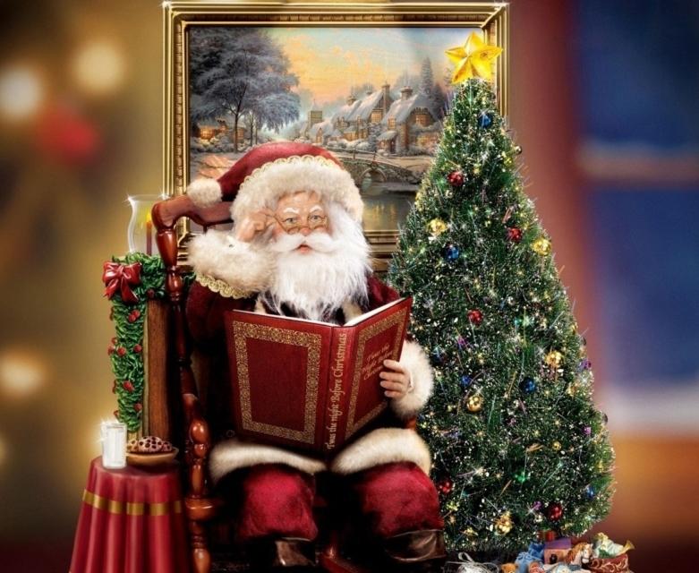 книги-на-новый-год