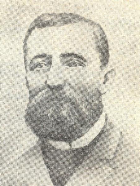 Николай Судзиловский