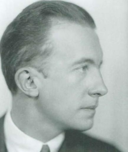 Поль Элюар (1895-1952) - знаменитый французский поэт, мастер любовной лирики