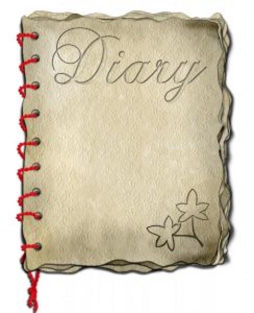 mój blog mój dziennik