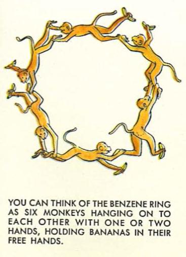 Benzene_monkeys2308_medium
