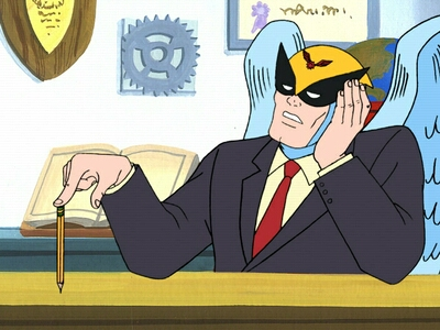 harvey-birdman-attorney-at-law-a-big-case