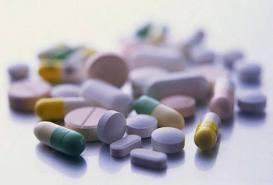 Лекарства в Украине: качество