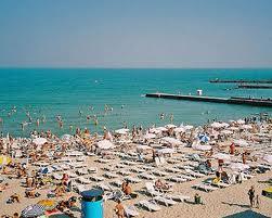 пляжи на которых можно купаться