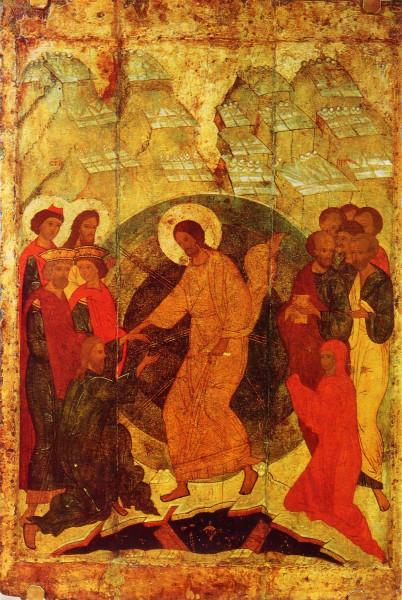 Воскресение Христово.jpg
