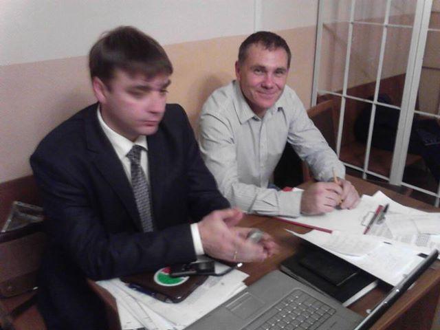 vitishko_sud milinchuk