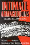 intimatearmageddons