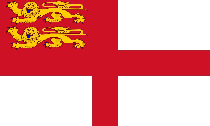 800px-Flag_of_Sark_svg