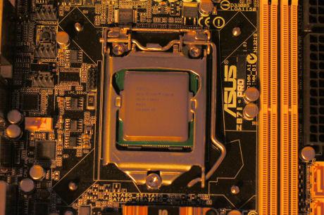 DSC02440