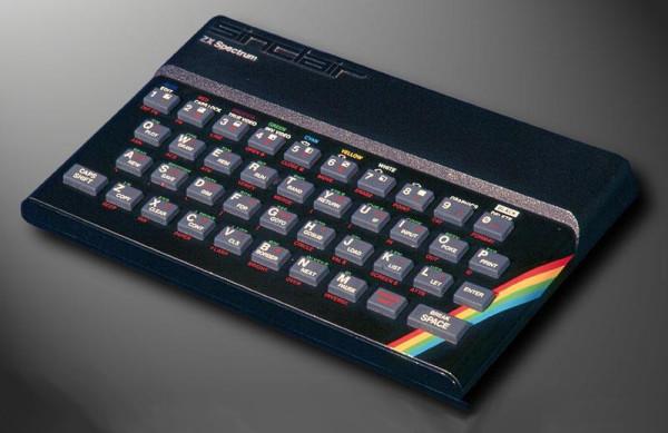 Spectrum_48k