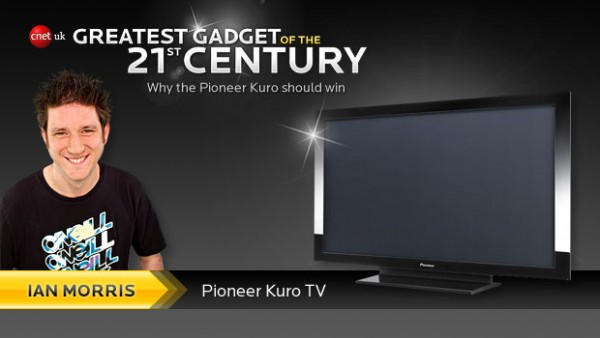 lead-ggc-pioneer-kuro-tv