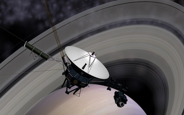 EC_Voyager_Saturn
