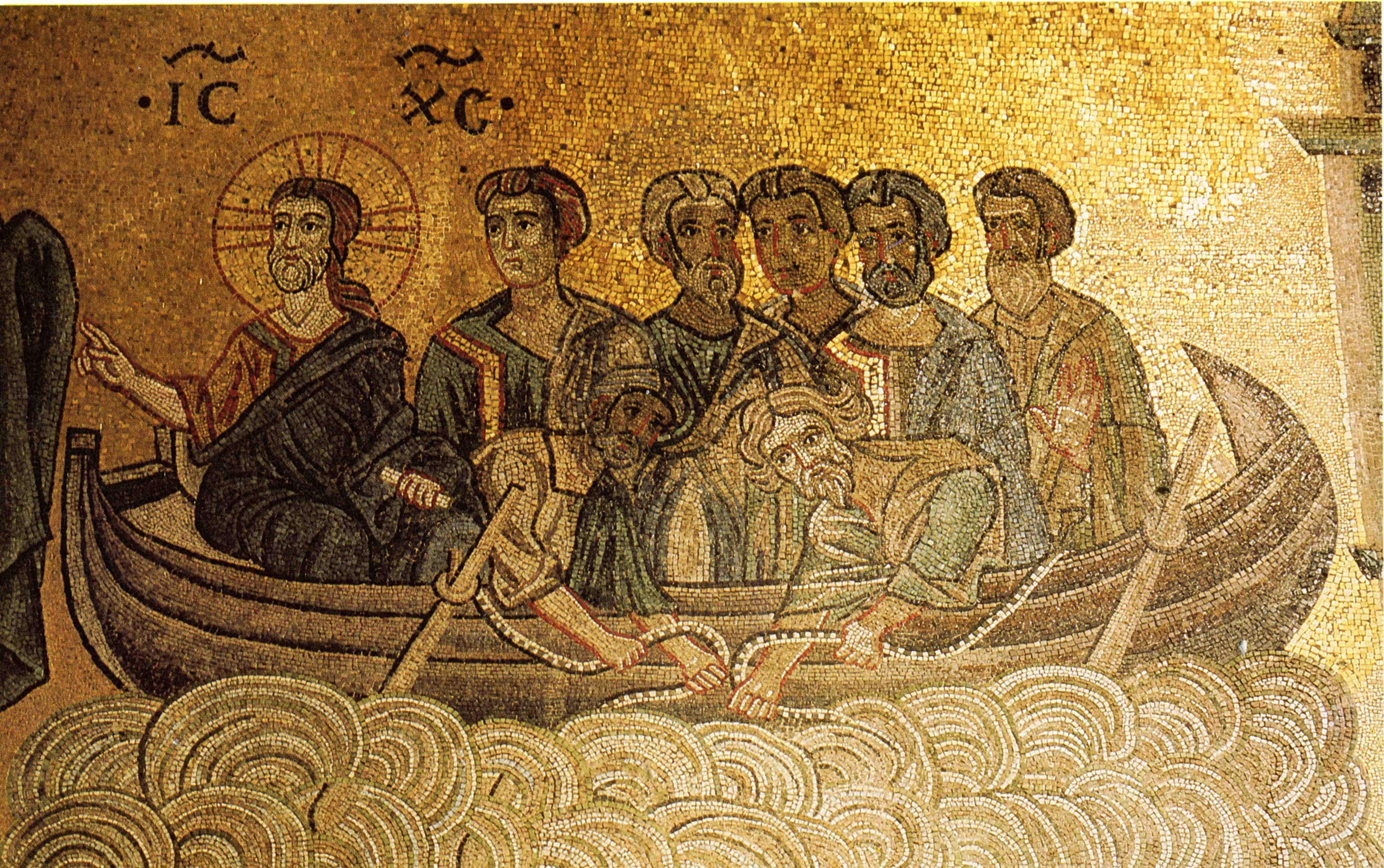 просто картинки византии в древности выяснить, как