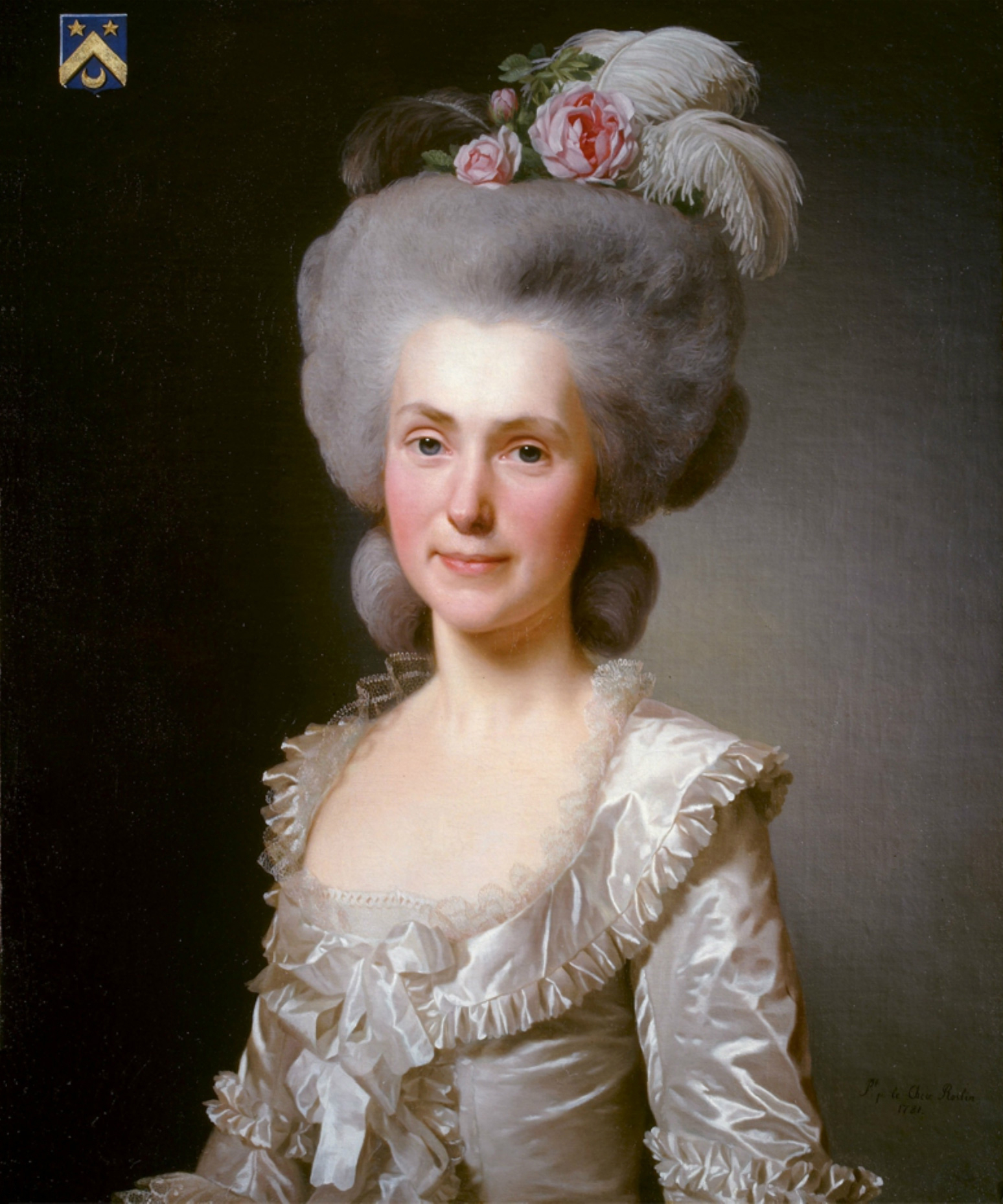 1781_marie_jeanne_puissant_