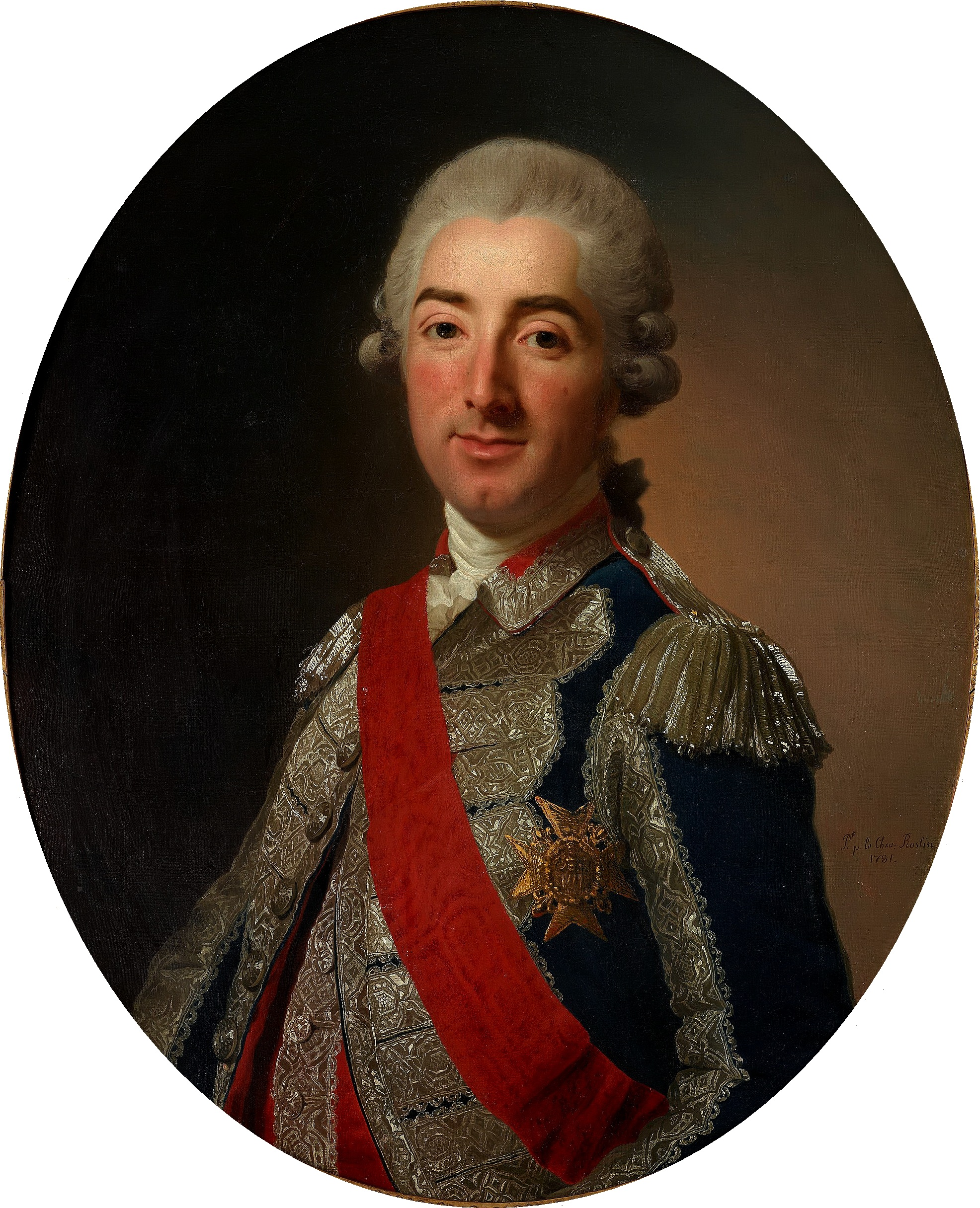 Alexander_Roslin._Cosme_De_Beaupoil,_markis_de_St_Aulaire_(1741-1822)
