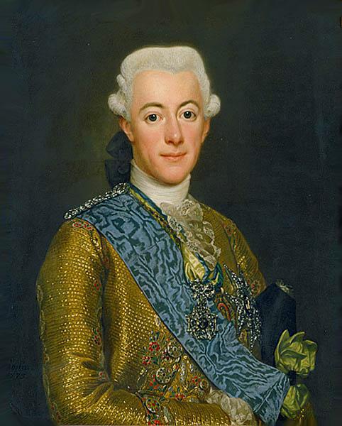 Alexander_Roslin_-_Gustav_III