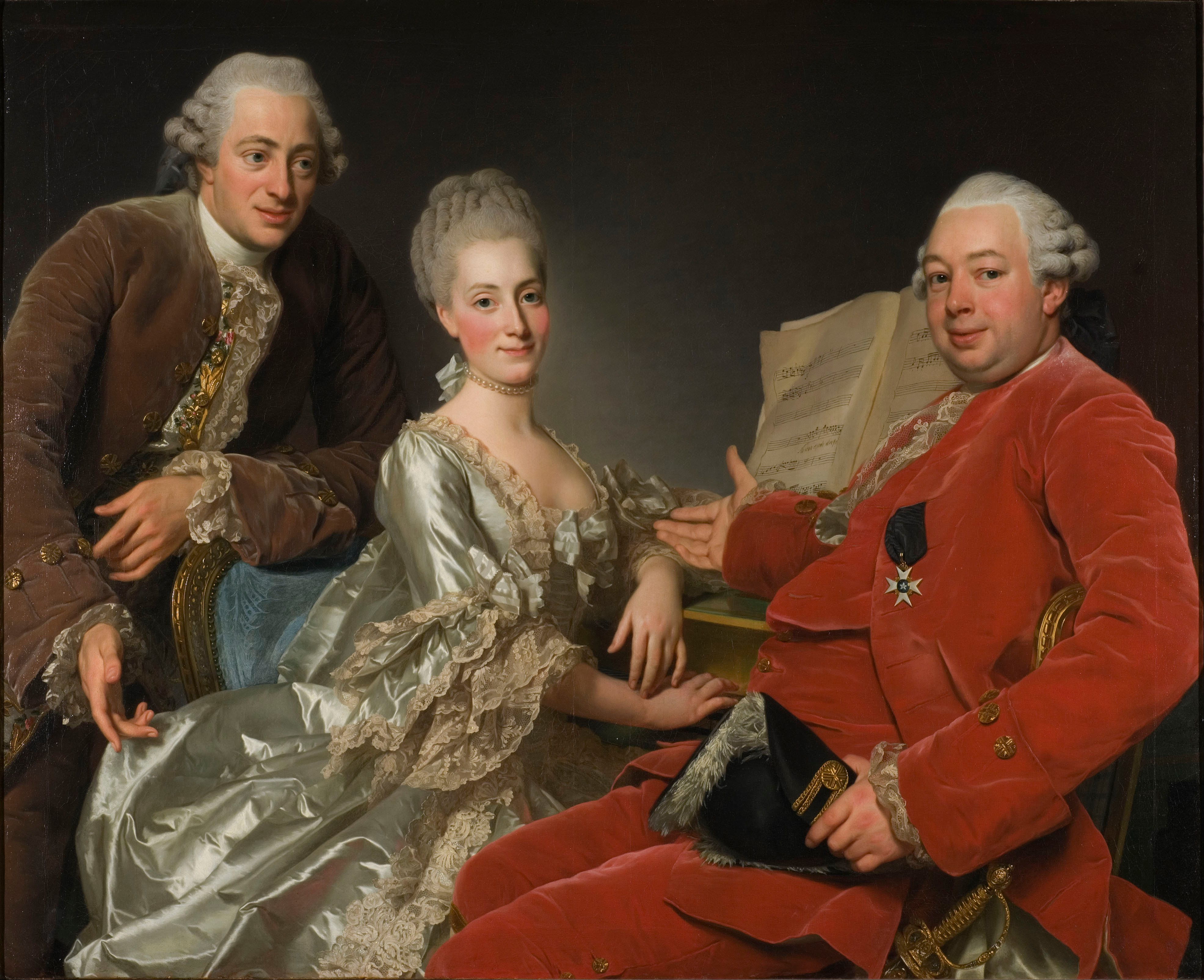 Alexander_Roslin_-_John_Jennings_Esq.,_his_Brother_and_Sister-in-Law_-_Google_Art_Project