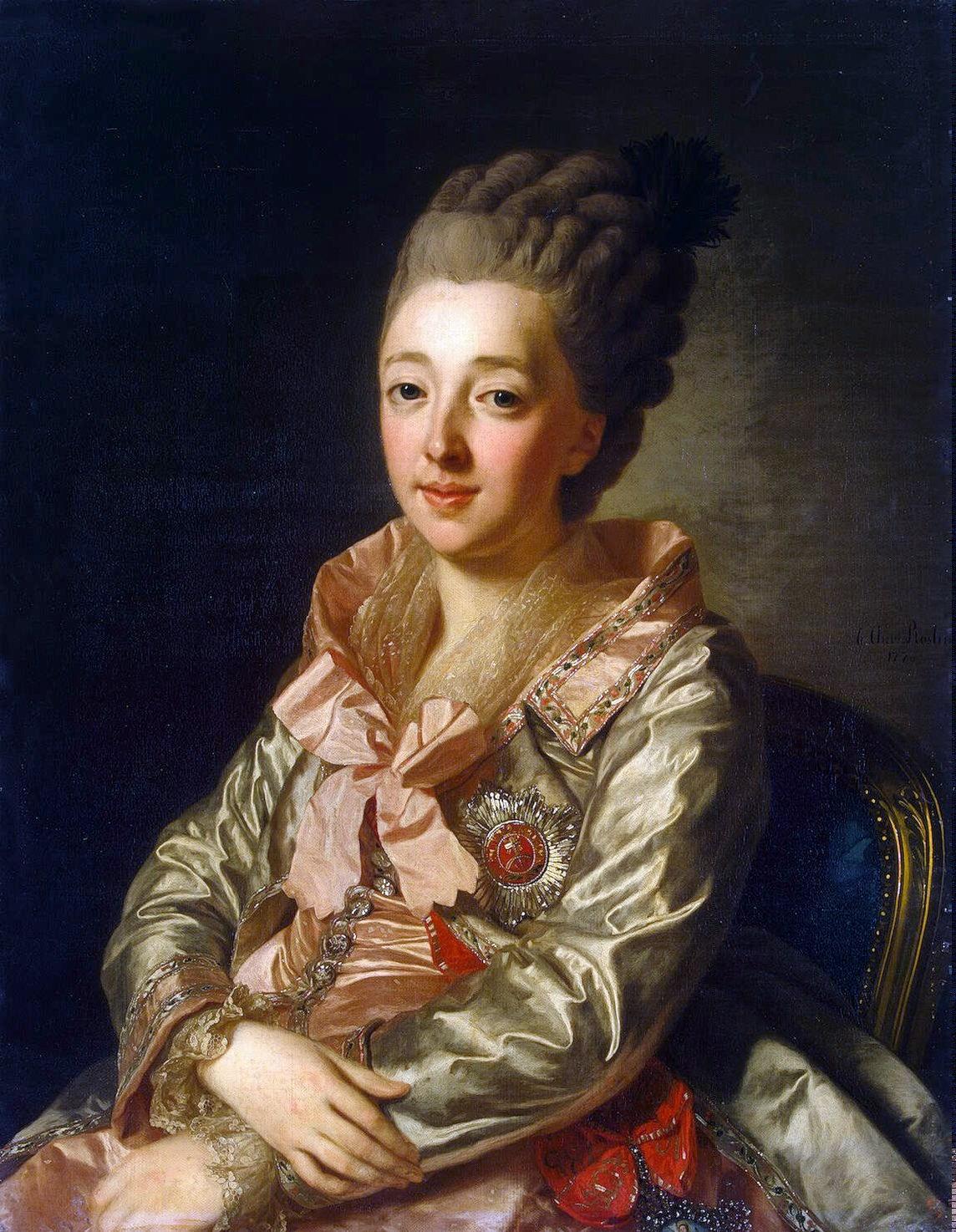 Alexander_Roslin_-_Portrait_of_Grand_Duchess_Natalia_Alexeyevna_-_WGA20066