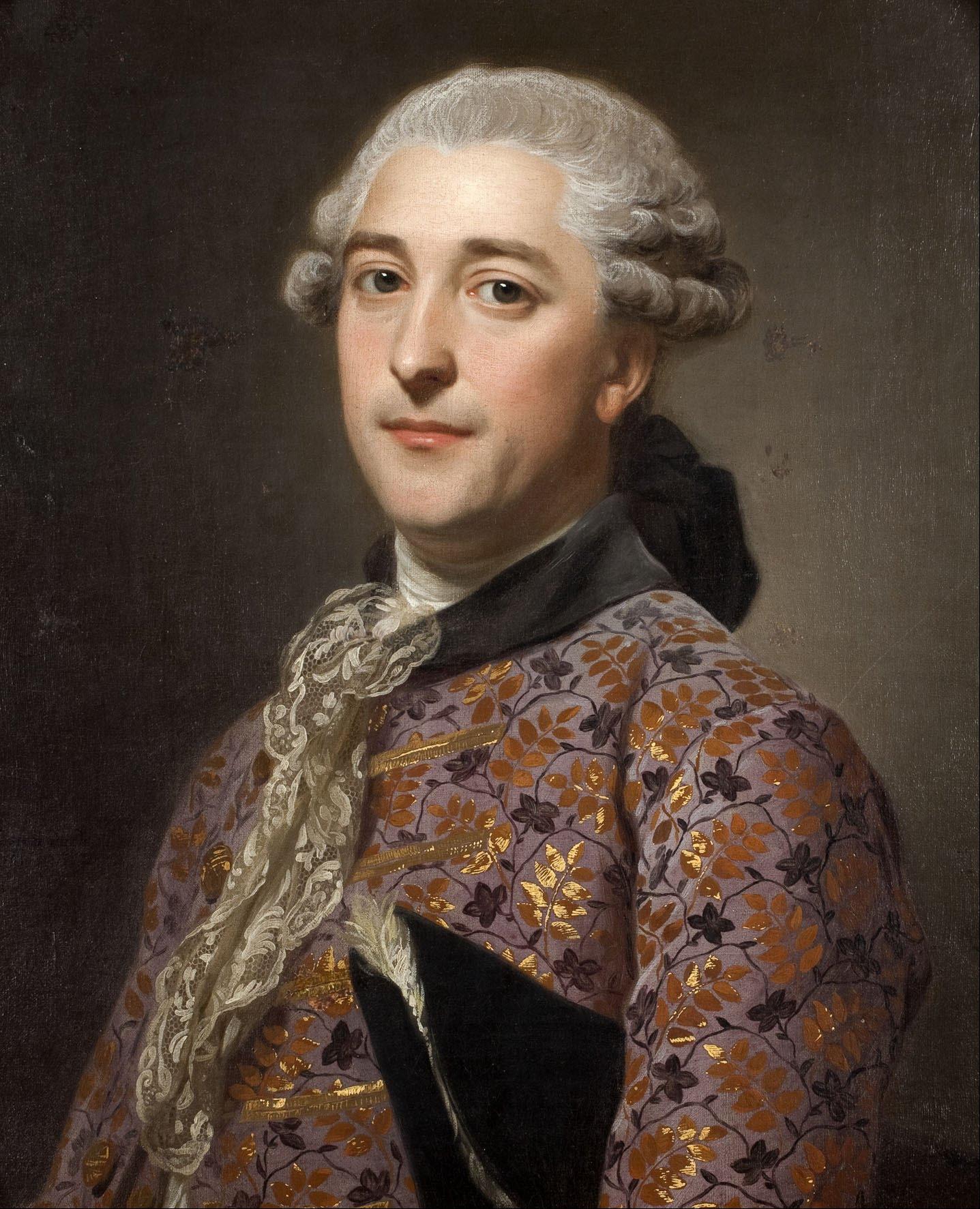 Alexander_Roslin_-_Portrait_of_Prince_Vladimir_Golitsyn_Borisovtj_-_Google_Art_Project