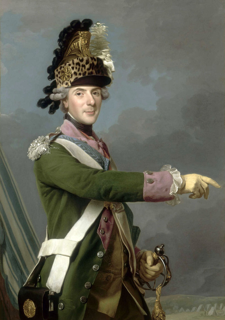 Alexandre_Roslin,_Louis_de_France,_dauphin_(1765)