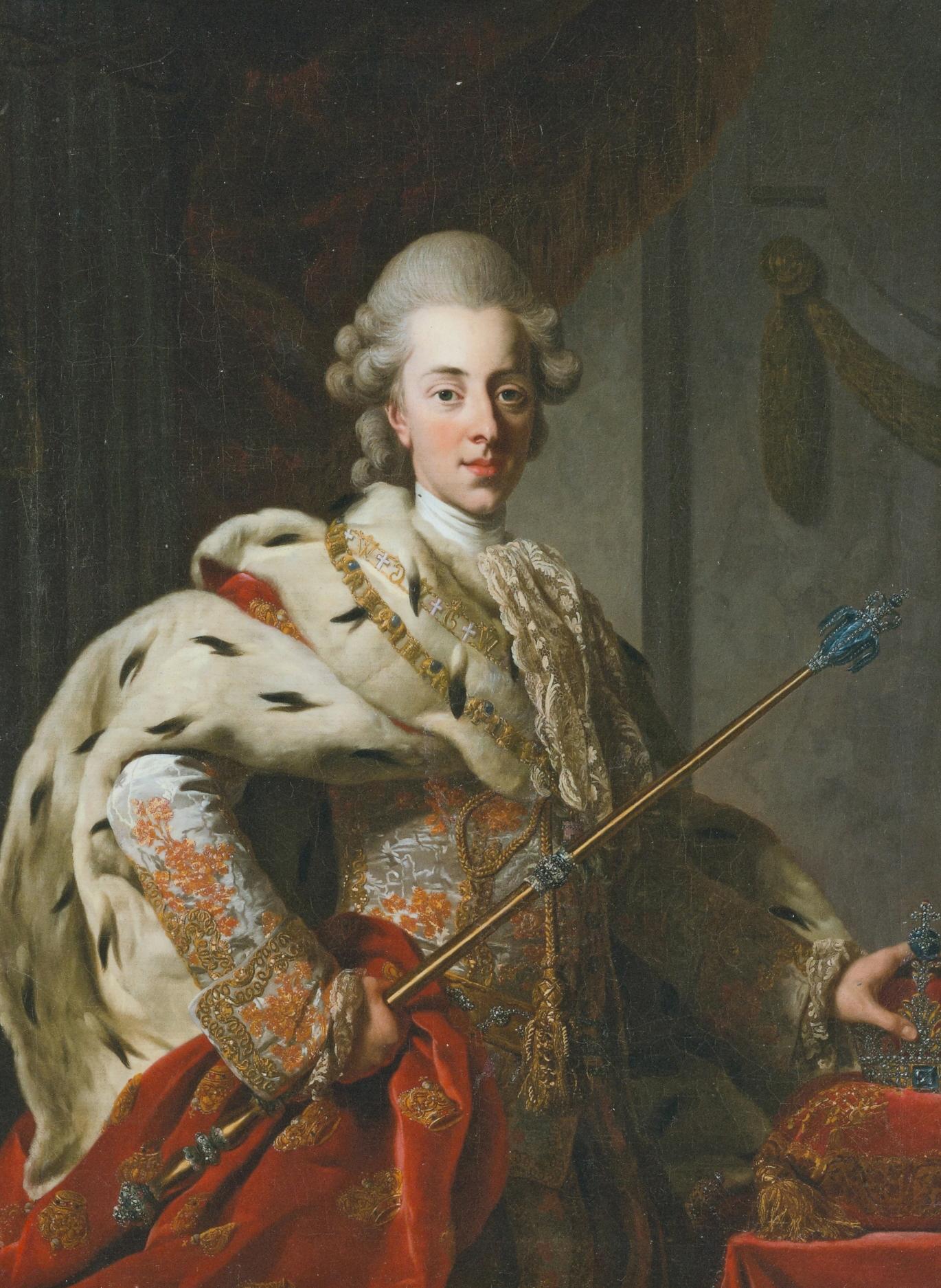 Christian_VII_1772_by_Roslin