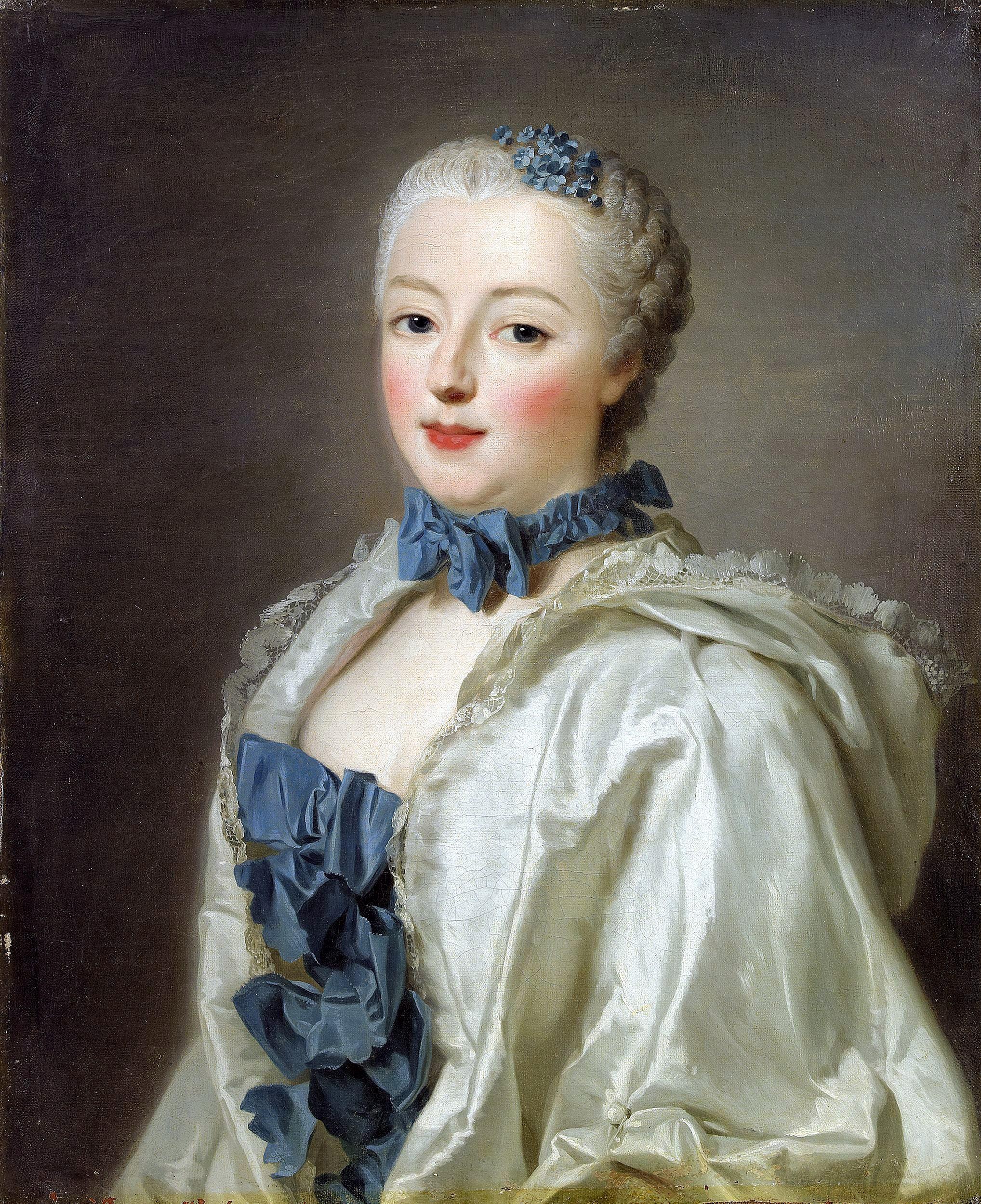 Countess_Françoise_Marguerite_de_Grignan_(1646-1705)