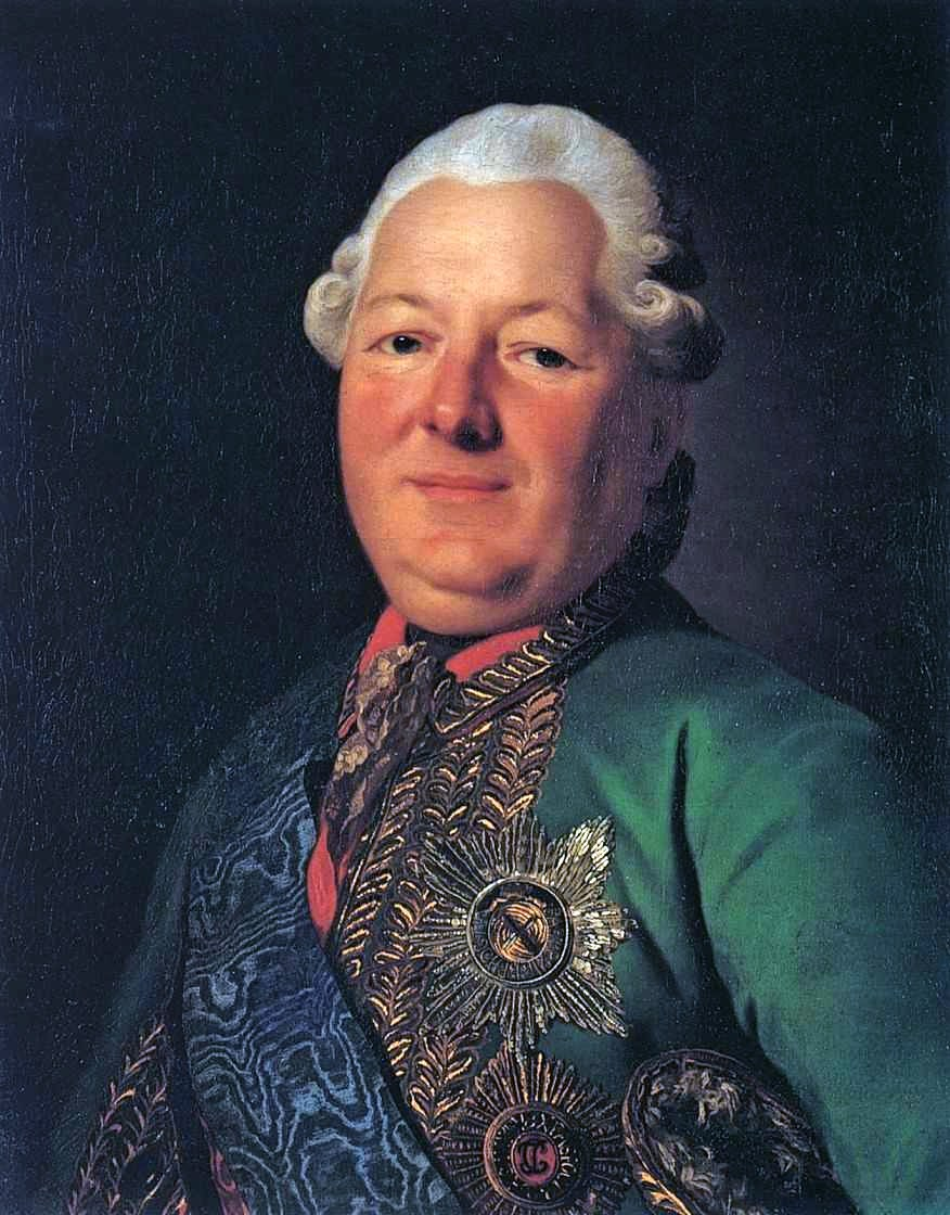 Dolgorukov-Krymsky_Vasily_Michailovich