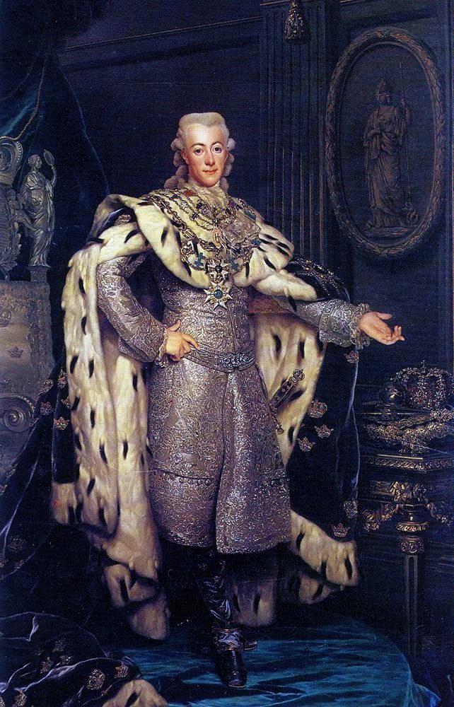 Gustav_III_of_Sweden_1