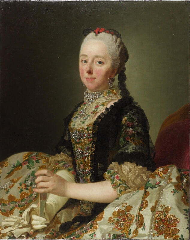 Isabella,_Countess_of_Hertford_(1765)_by_Alexander_Roslin
