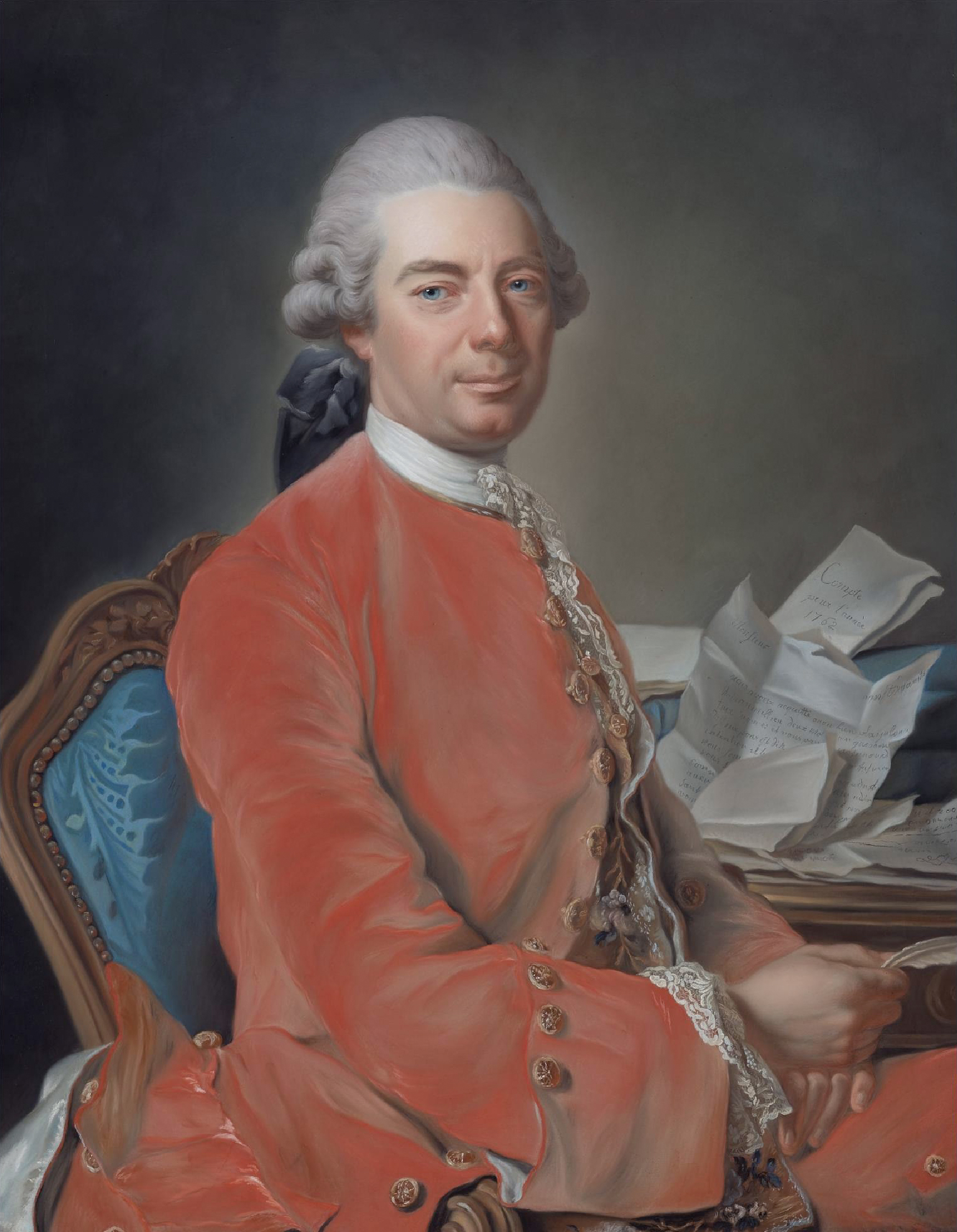 Johann_Graf_Fries_by_Alexander_Roslin_(1718-1793)